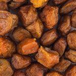 قیمت آلو بخارا در بازار ایران