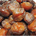 بازار فروش آلو بخارا در ایران